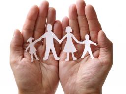 Webinar: Transformiere deinen Lebensweg: Folge 2  Christliche Erziehung