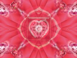 Webinar: Theta-Healing