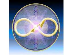 Webinar: PONGYOUP zu Deiner göttlichen Verbindung -reine Transformation