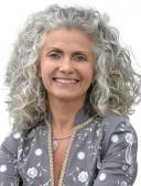 Modita Judit Wieser