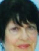 Gertraut Ruppersberg