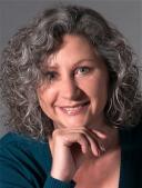 Sylvia Shivini Koehn