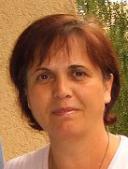 Irina Reis