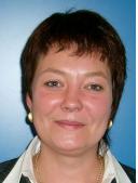 Manuela Stolz