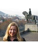 Наталья Хенко