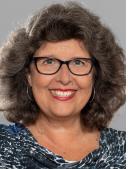 Dr. Elfrida Müller-Kainz