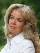 Nabhi Gudrun Degner-Keller