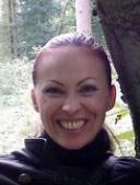 Letizia Ana'Leana Becker