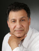 Lazar Sisic