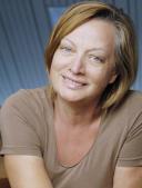 Angelina Naglic