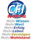 CFI-Club Akademie