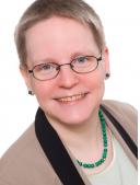 Carmen Splitt, GNdKP.de (Glaubensnot-durch-Kirchenpolitik.de)