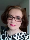 Dr. Angelika Seibel