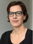 Anne Le Penven