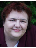 Dorothee Zopp
