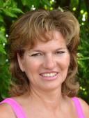 Monica Pfäffli Kalani o Makana