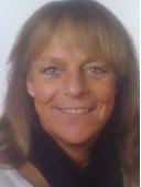 Julia-Marie Harmsen