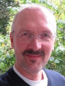 Dr. Ulrich Pietrek