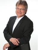 Günter Lex
