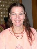 Petra Rüther