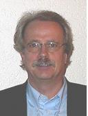 Dipl. Ing. R a.D. Peter Wänke