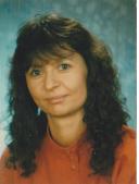 Monika Höller