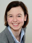 Katharina Kornprobst