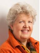 Barbara Pennig