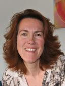 Martina Flagmeyer
