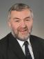 Jakob Linnemann