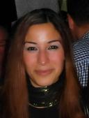 Hosnia Adamea R