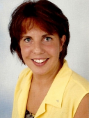 Rita Stier