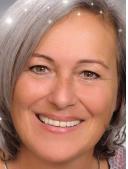 Maria Langmayr