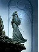 Briddi - Arokym -