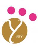 Y-SKY