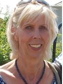 Aline Kalleicher