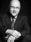 Jörg Rademann