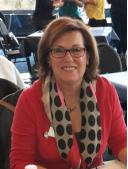 Christa Kadereit