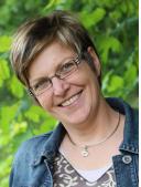 Susanne Drost