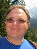 Anton Râdo Riegler