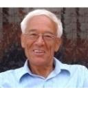 Rolf-Dieter Leitze