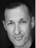 Marc Kettenbach