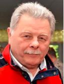 Ernst Mennesclou