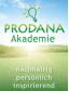 PRODANA Akademie