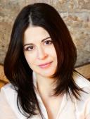 Elena Angel
