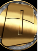 OneCoin Europe