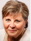 ESS Elisabeth Schwarz-Schmid