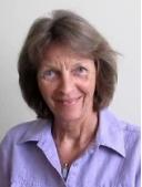 Friederike Elisabeth Steinhagen