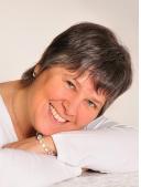 Annette Manjarna Brachtendorf