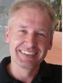 Stefan Korsonek